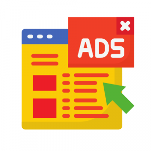 ads strategy